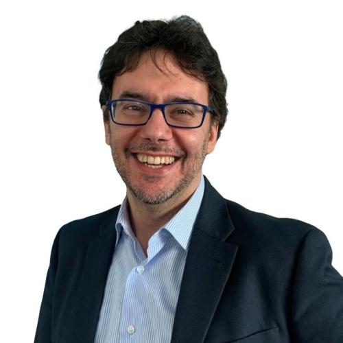 Alberto Barbieri
