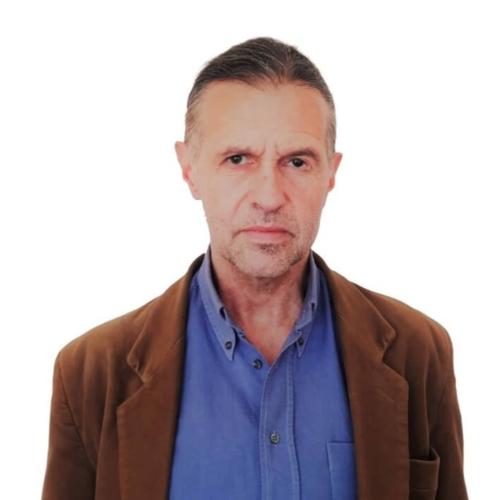 Giorgio Forni