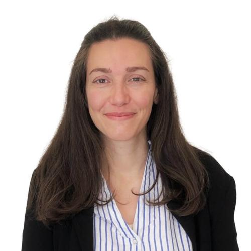 Valeria Quartiroli